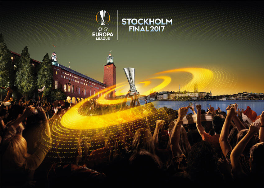 europaleague finale