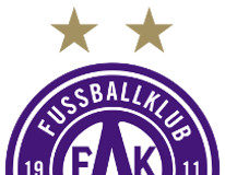 FK_Austria_Wien_Wappen