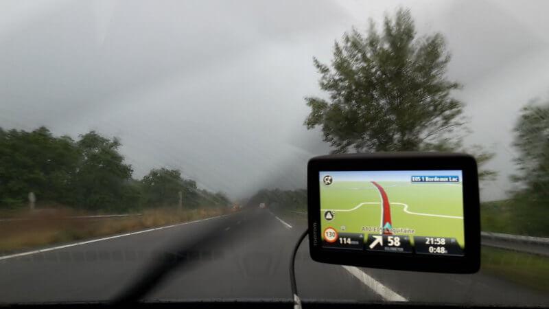 Fahrt_nach_Bordeaux