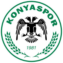 Konyaspor_Wappen