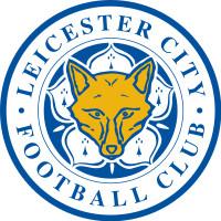 Leicester_City_Wappen