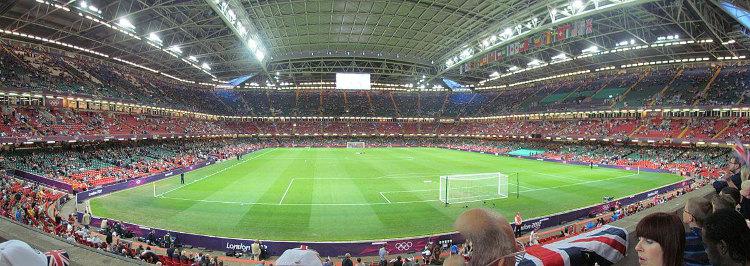 Millenium_Stadium_Cardiff_Panorama