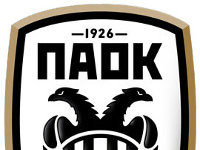 Paok_Wappen