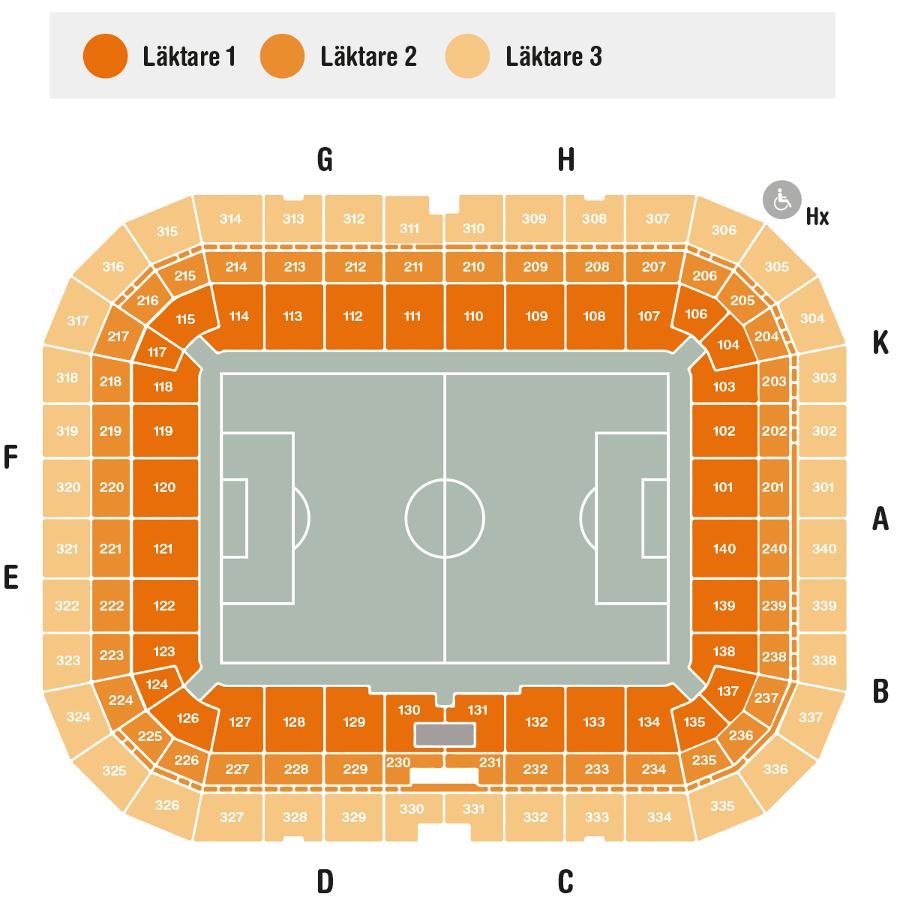 Sitzplan-Friends-Arena-Stadionplan