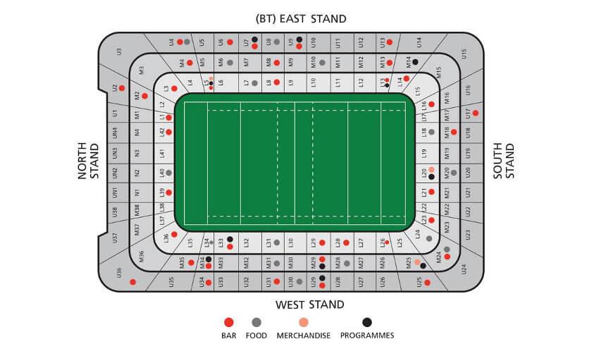 Sitzplan_Millenium_Stadium_Stadionplan_Nationalstadion_Cardiff_Wales