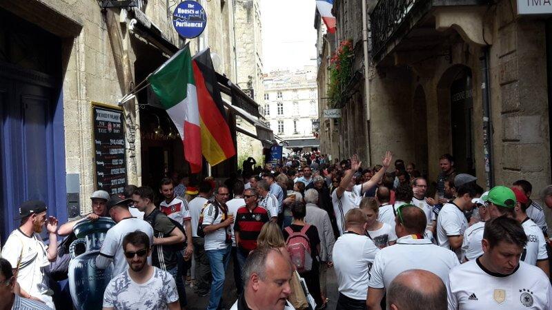 Spieltag_Innenstadt_Bordeaux