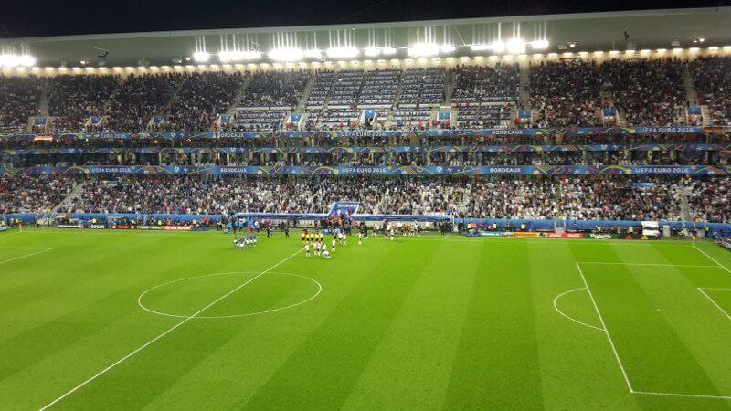 Stade-de-Bordeaux-EM-2016
