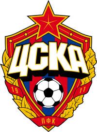 ZSKA Moskau Wappen