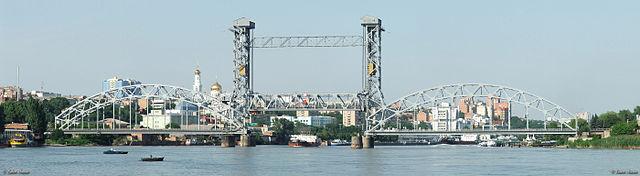 Railway's_bridge_over_the_river_Don FK Rostow