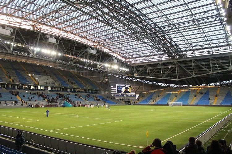 Astana Arena_innen2 FK Astana