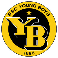 BSC_Young_Boys_Wappen