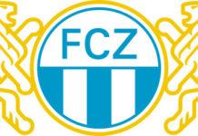 FC_Zürich_Wappen