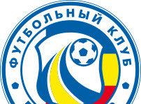 FK Rostow Wappen