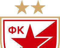 FK Roter Stern Belgrad Wappen