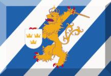 IFK Göteborg Wappen