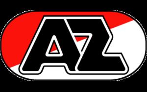 Logo_AZ_Alkmaar