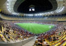 Nationalstadion_Steaue_Bukarest