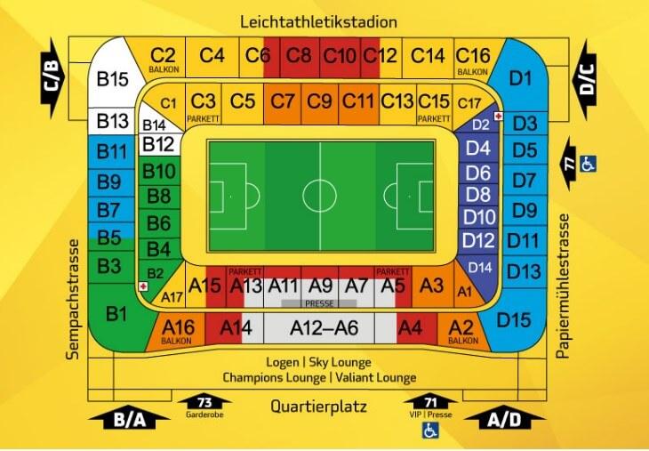 Stadionplan_Stade-de-Suisse_Sitzplan_Wankdorfstadion