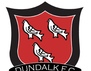 Dundalk_FC_Logo