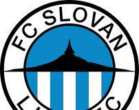 Slovan Liberec Wappen