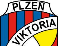 Viktoria Pilsen Wappen