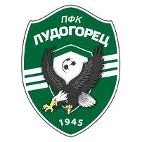 Wappen PFC Ludogorez Rasgrad