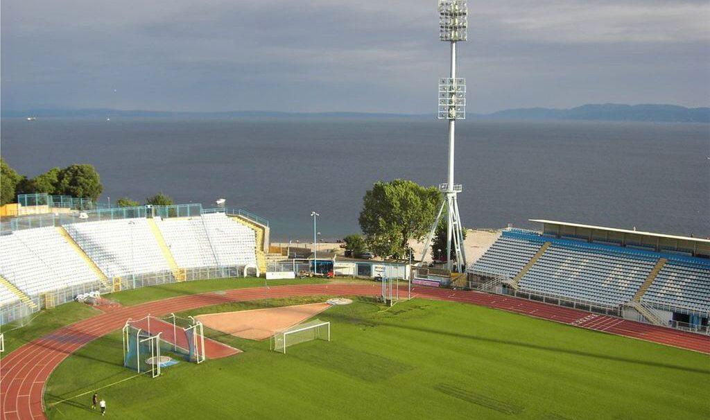 Stadion HNK Rijeka