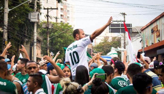 Größte Fussballvereine Der Welt