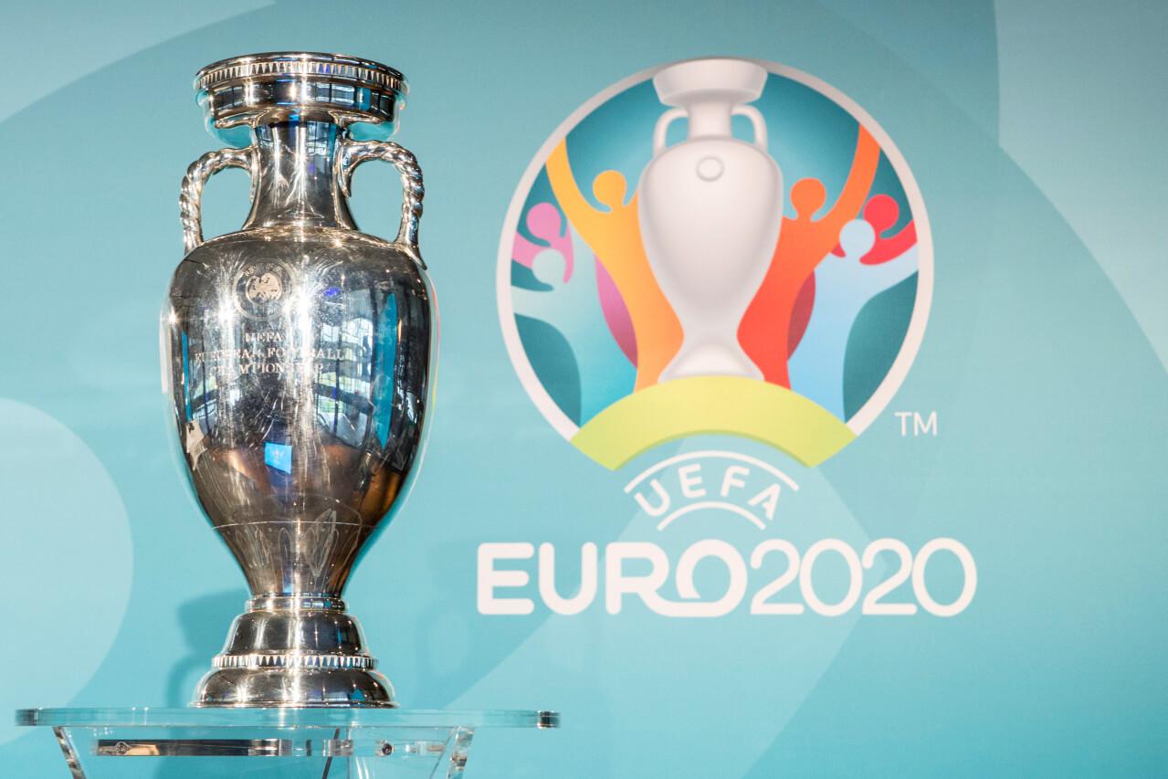Em Europameisterschaft