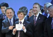 WM_2018_Russland_Auslosung