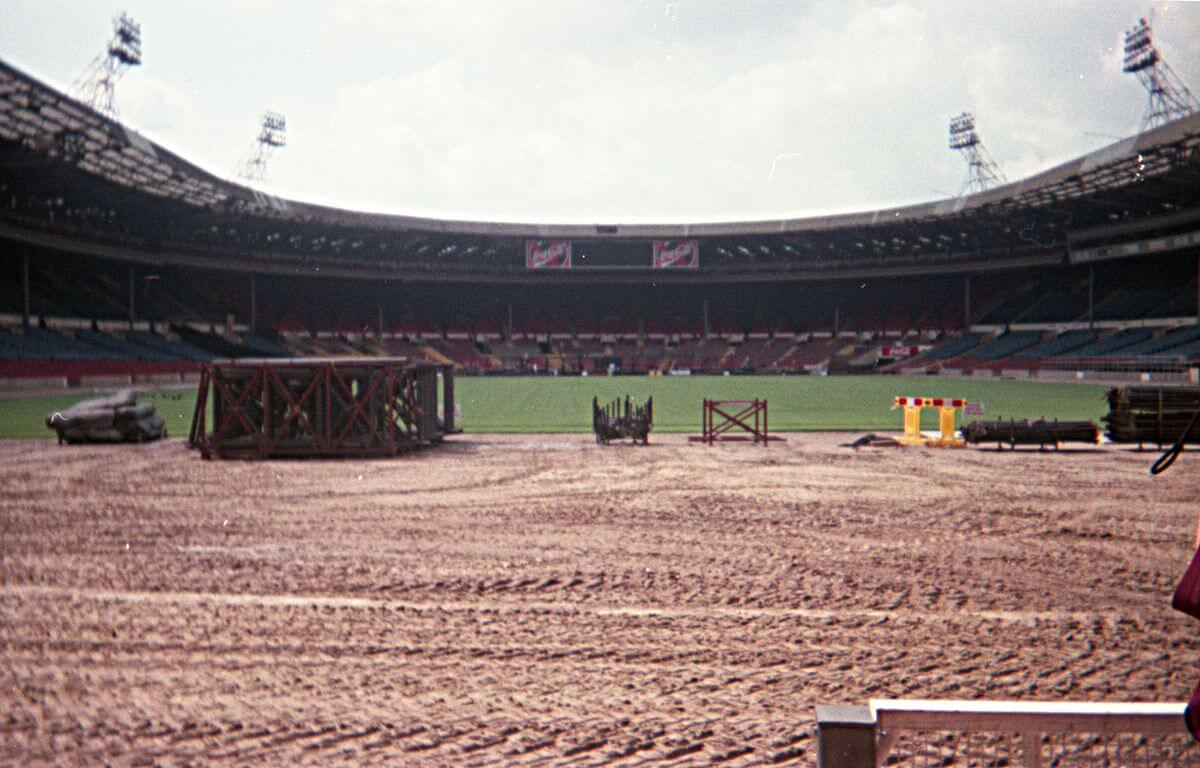 Old_Wembley_Stadium