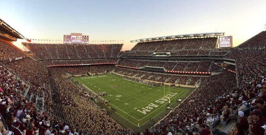 Teuerste Stadion Der Welt