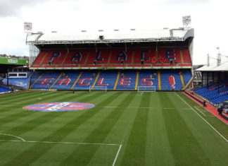 Selhurst_Park_Holmesdale_Stand(1)