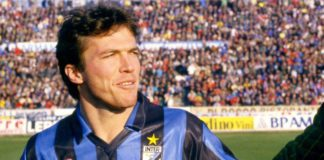 Lothar Matthäus Fußball-Sprüche, Fußballzitate