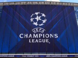 Champions-League-Reform