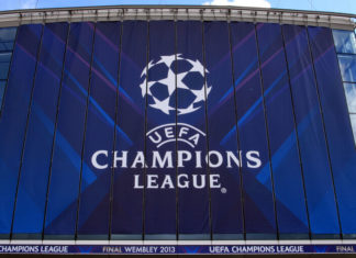 Champions-League-Reform