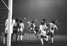 FC Magdeburg Europapokal