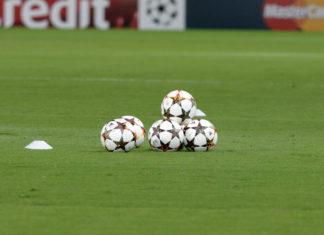 Champions-League-Auslosung CL Auslosung