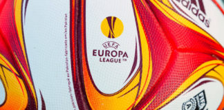 Europa-League-Spielplan