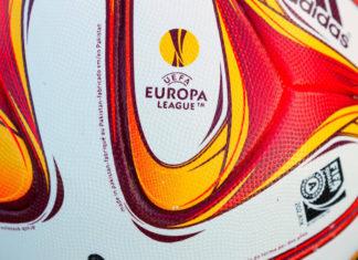 Europa-League-Spielplan