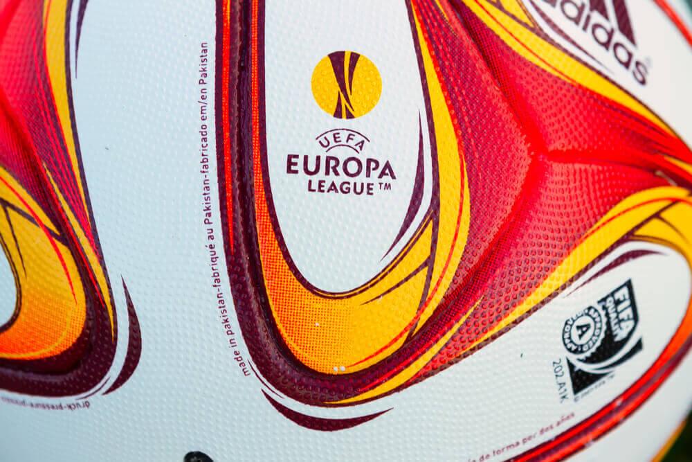 europapokal spiele