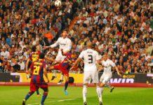 FC-Barcelona-und-das-Unabhängigkeitsreferendum_El_Clásico_in_Gefahr