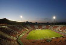 Zvezda_stadion_Belgrad