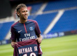 Neymar_Jr_teuerste_Fußballer_der_Welt_Reordtransfer