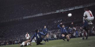 Auswärtstorregel Champions-League