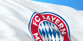 Ewige Tabelle Bundesliga Bayern Spitzenreiter