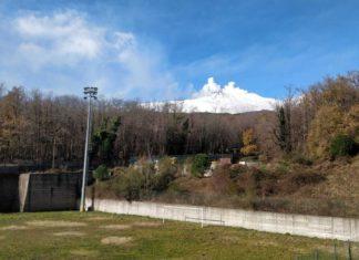 Fußball Sizilien: US Palermo, Catania Calcio und Co.