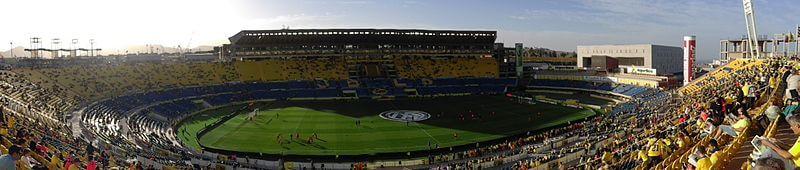 Stadion_Gran_Canaria_UD_Las_Palmas