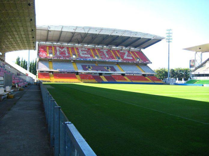 FC-Metz-Tribune_Ouest_Saint_Symphorien