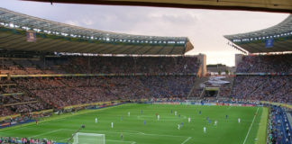 Zuschauerschnitt_Bundesliga_Liste